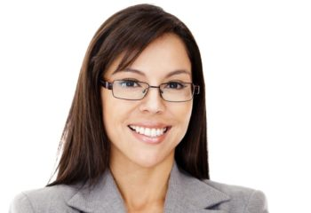 1200-178797762-business-woman-with-eyeglasses
